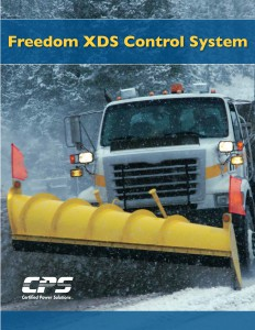 Freedom XDS Brochure